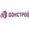 ЗАО «Дон-Строй Инвест»