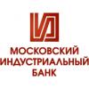 ОАО «МИнБ»
