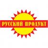 """ОАО """"РУСПРОД"""""""