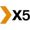 X5 Retail Group N.V.
