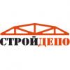 СТРОЙДЕПО