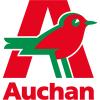 Сеть гипермаркетов Ашан