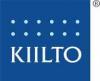 Компания KiiltoClean
